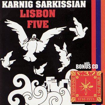 ottoman lyrics karnig sarkissian bank ottoman papken suniyi mahe