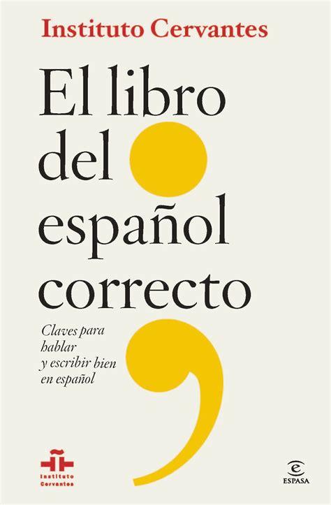 libro desertores los espaoles que secundaria lengua y literatura libro del espa 241 ol correcto