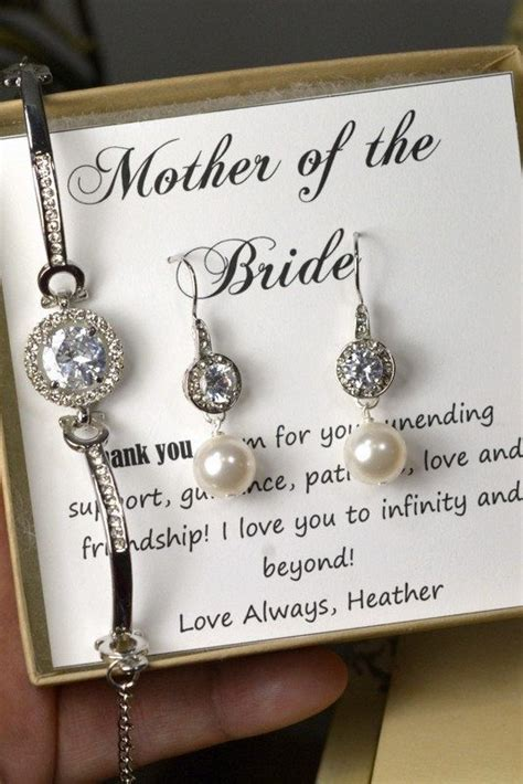 mother   groom giftsmother   bride gift