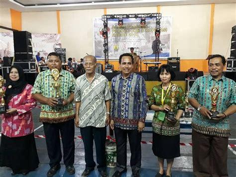Produk Ukm Bumn Mahar Hias pameran produk koperasi ukm bumn bumd swasta gebyar