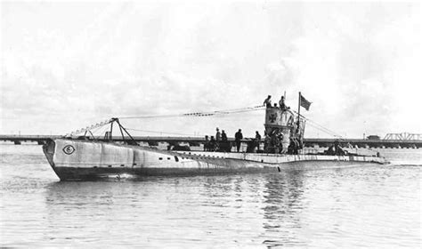 german u boat hudson river 85 best ww i naval images on pinterest boats history