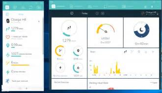 design apps for windows 10 fitbit releases universal windows 10 store app for pc with