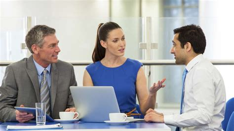 how to talk to your how to talk to your clients about sales tax accountingweb