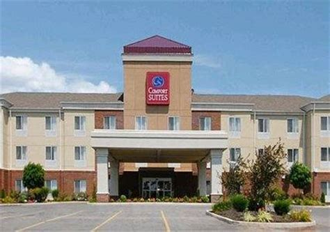 Comfort Inn Vernon Ct by Driving Directions From Dallas Tx To Mt Vernon Il
