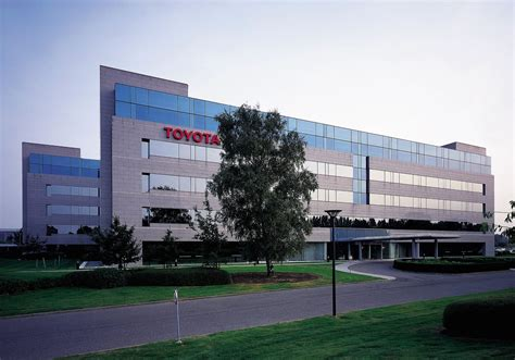 toyota europe toyota motor europe reviews glassdoor
