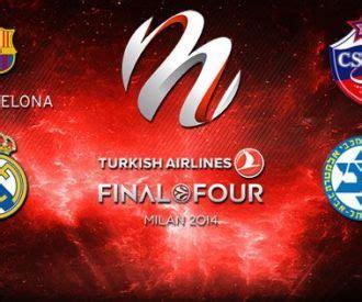 entradas real madrid baloncesto euroliga entradas euroliga final four taquilla