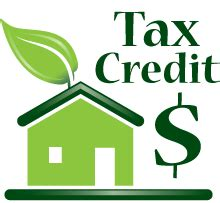 window door tax credits been extended for 2014