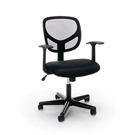 low profile desk chair compare price to low profile desk chair tragerlaw biz