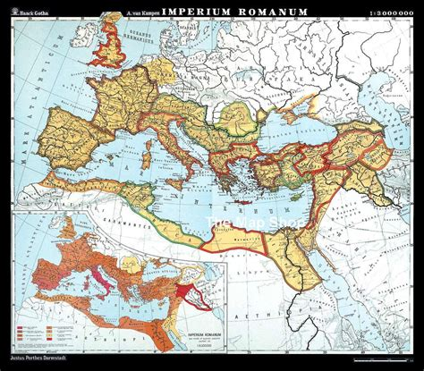 political map of rome what s crackin november 2010