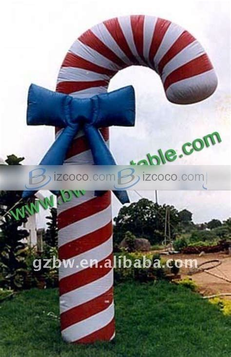products inflatable christmas decorations and for sale on