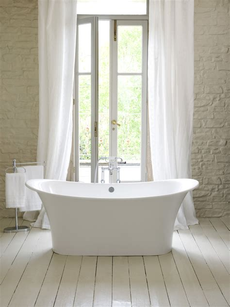 toulouse bathtub design shopper mad about the house