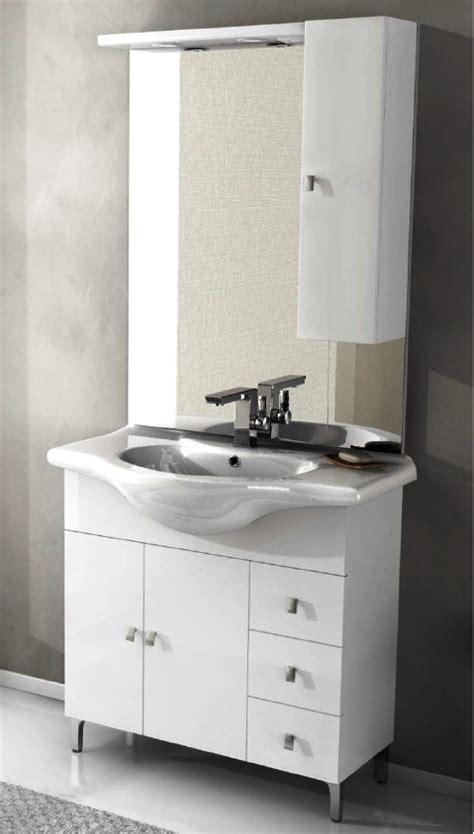 mobili bagno a terra moderni mobili bagno a terra moderni mobile bagno arredo mm a