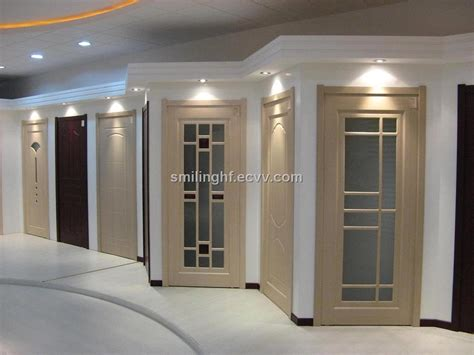 door and room wooden door pvc door solid wooden door wood door interior door room door purchasing souring
