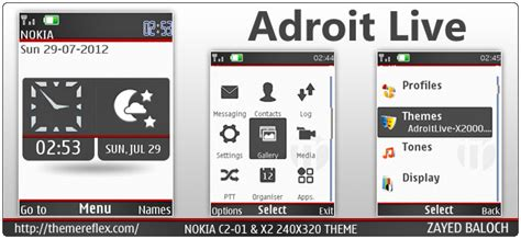 nokia x2 02 themes zedge 2013 nokia x2 themes zedge nokia x2 01 themes 2012 free