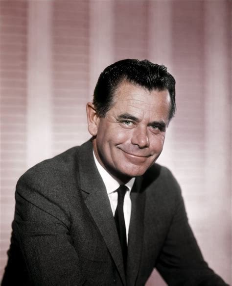 glenn ford en images glenn ford challenges fr