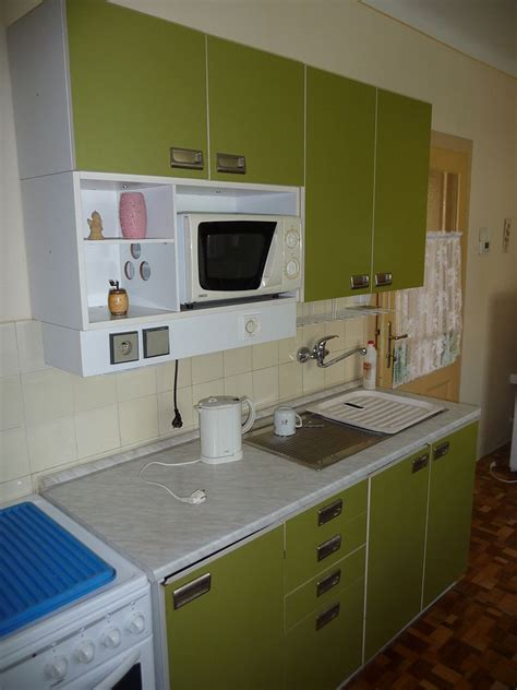 Green Kitchen Cabinets Calming Room Nuances Traba Homes | green kitchen cabinets calming room nuances traba homes