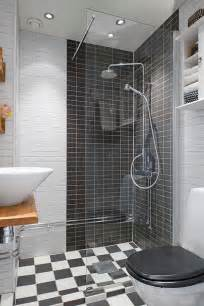 Bathroom Design Ideas Small Space Small Space Solutions Bathroom Design Ideas Ideas For Interior