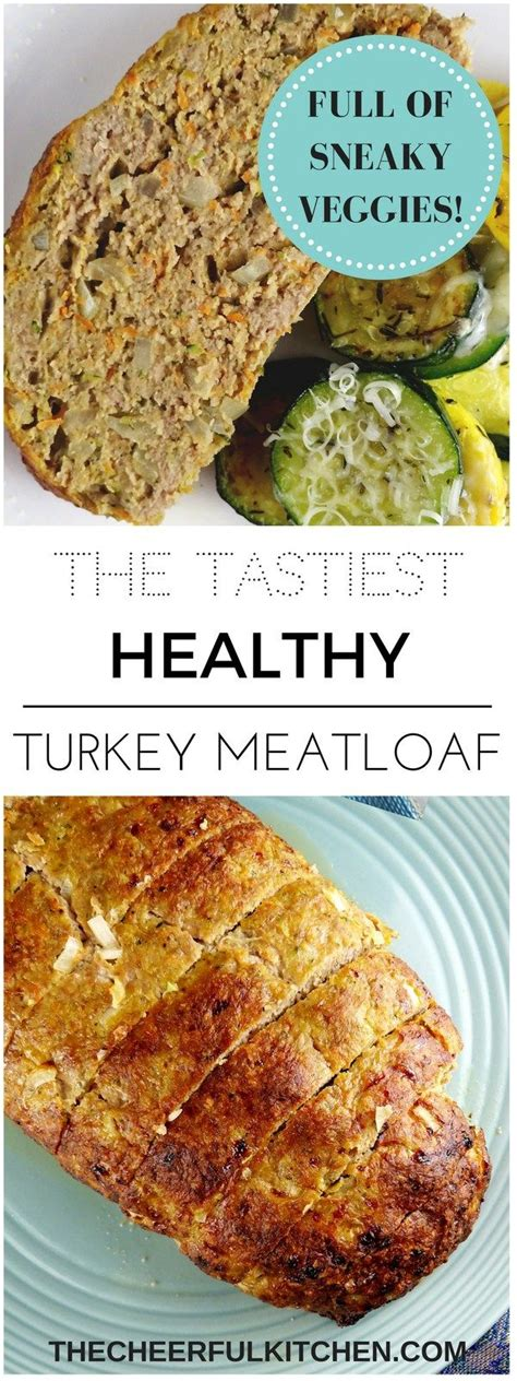 easy healthy turkey meatloaf recipe 25 b 228 sta turkey meatloaf easy id 233 erna p 229