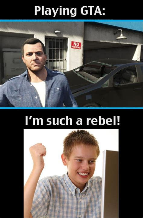 gta  images  pinterest ha ha funny stuff