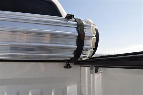 rolling truck bed cover in stock roll x hard rolling tonneau cover free shipping