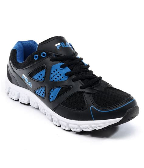 fila sport shoe buy fila shanley sports shoes for snapdeal