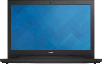 best laptop in india july 2017, top 10 laptops with price