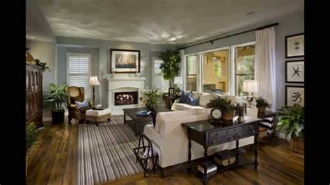 family decorating ideas top 20 of wall art decor for family room