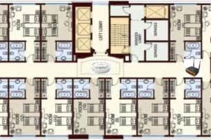 Design A Room Floor Plan Hotel Layouts Floor Plan Floor Plans For Hotels Friv 5