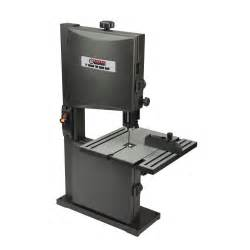 Table Top Bandsaw 1 3 Hp 9 In Benchtop Band Saw