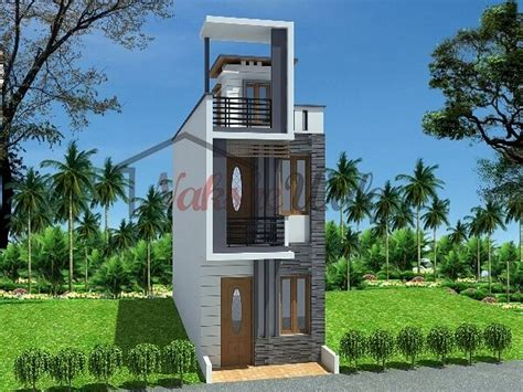 front design of house in indian double story 15 best india images on pinterest home elevation house elevation and front elevation