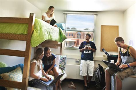 student dorms juniper housing of nevada reno