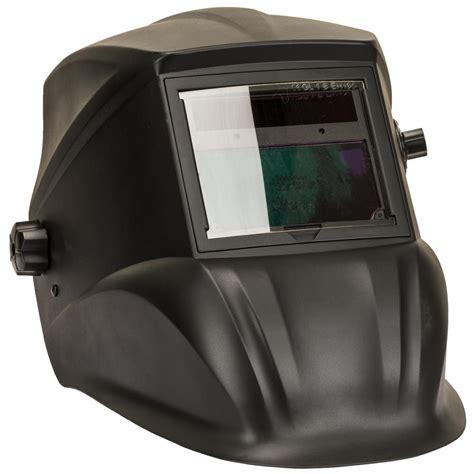 black solar welder mask electrowelding autodarkening