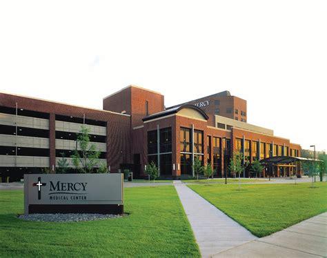 Post Office Cedar Rapids by Working At Mercy Center Cedar Rapids Iowa
