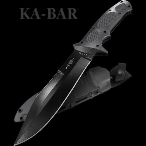 Gantungan Kunci Tactical Dan Tool Gear Edc Molle System Army 17 best images about knives blades on edc d2 steel and knives and swords