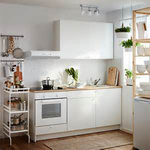 Ikea Small Kitchen Design kitchen kitchen ideas amp inspiration ikea