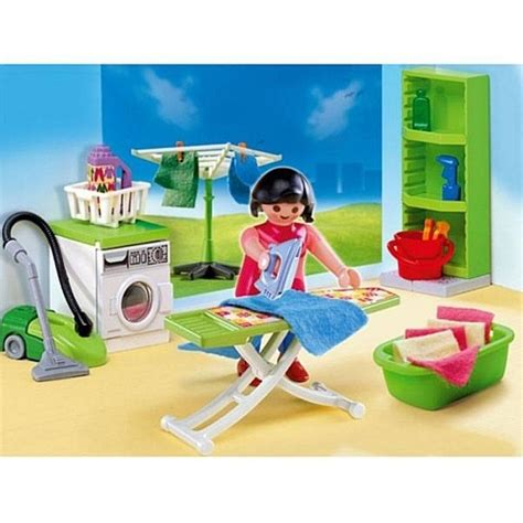 playmobil wohnzimmer 5327 368 best images about playmobil on