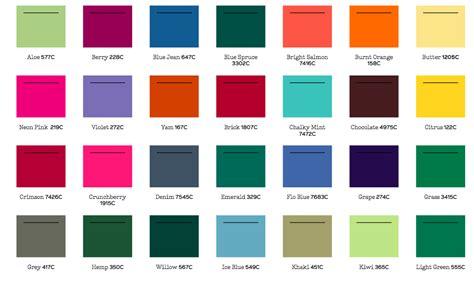 comfort color comfort colors pocket