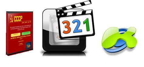 best windows 7 codec pack guide media player classic codec pack and install