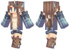 Black Panda Pink Mc 1000 images about minecraft skins on