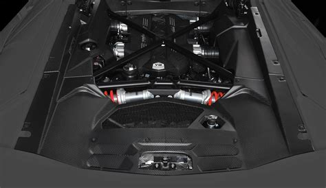 lamborghini aventador engine the gallery for gt lamborghini aventador engine bay