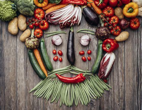 alimentazione e infiammazione infiammazione e cefalea alimentazione e soluzioni