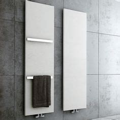 Kleines Bad Heizkörper by 1000 Images About Bad On Bathroom Tile And Wands