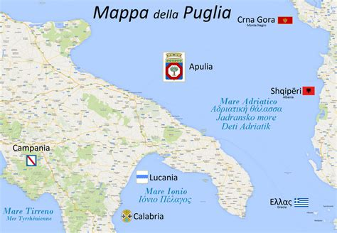 tavoliere delle puglie cartina file maps puglia iapygia png wikimedia commons
