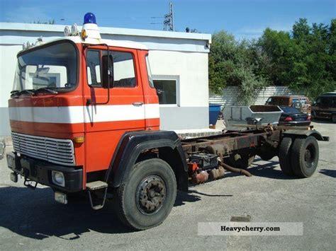 Home 1 5 Kg Cat By F J Pet Shop magirus deutz 170 d19f blattfeder 6 1973 chassis