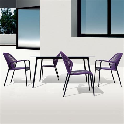 Hospitality Dining Chairs Piuma Dining Armchair Mobelli Furniture Living