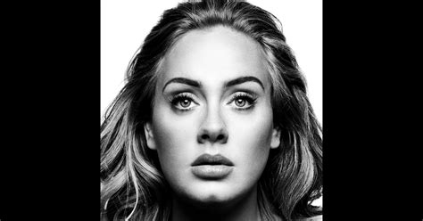 adele 21 full album playlist download adele album 21 rar