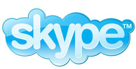 soluzione suprema non funziona skype non funziona ecco la soluzione tissy tech
