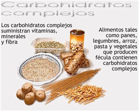 carbohidratos  temas relacionados