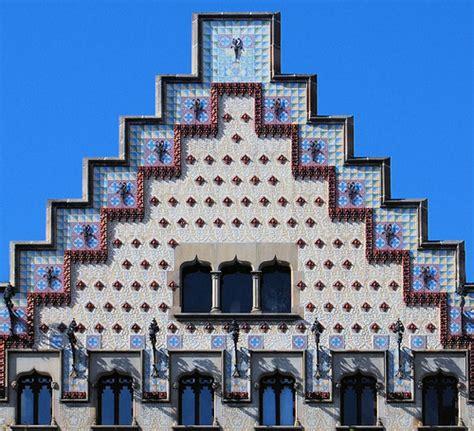 casa amatller casa amatller de espai barcelona