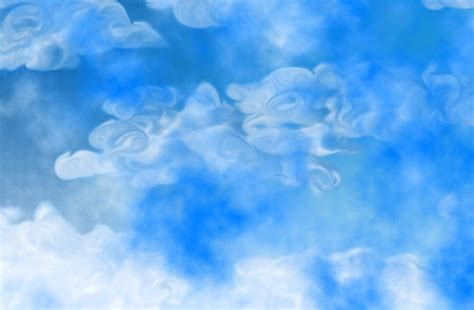 A Of Blue Sky blue sky free stock photo domain pictures